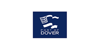 Port-of-Dover