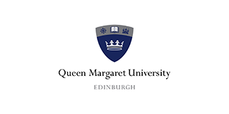 Queen-Margaret-Universtity