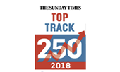 Sunday Times Top Track