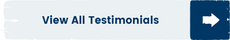 All-Testimonials-Button