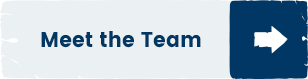 Meet-the-Team-Button