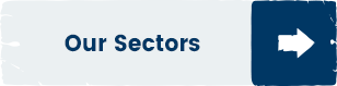 Our-Sectors-Button